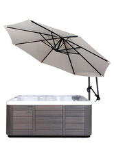 Leisure-Concepts-Umbrella-wLED-Lighting