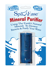 SpaEase-Mineral-Purifier-Stick