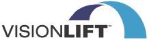 Vision-Lift-Logo