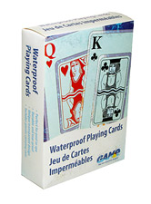 Waterproof-Playing-Cards