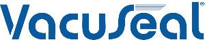 vacuseal-logo
