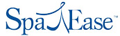 spaease-logo