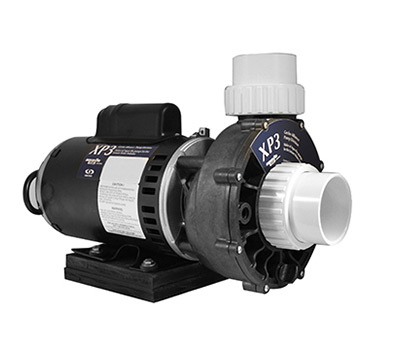 eliminatorpump