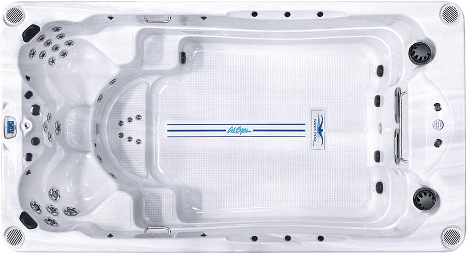 f-1437-top-b90