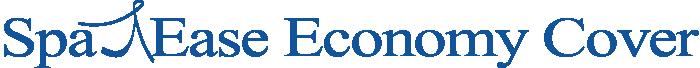 Se-EcoHead