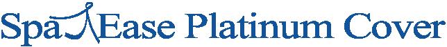 Se-PlatHead