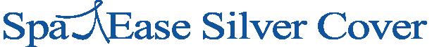 Se-SilHead