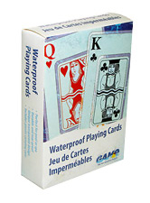Waterproof-Playing-Cards2