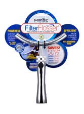 filterFlosser
