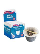 filterSaver