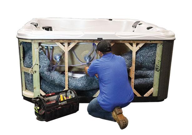 calSpas-foam-insulation_